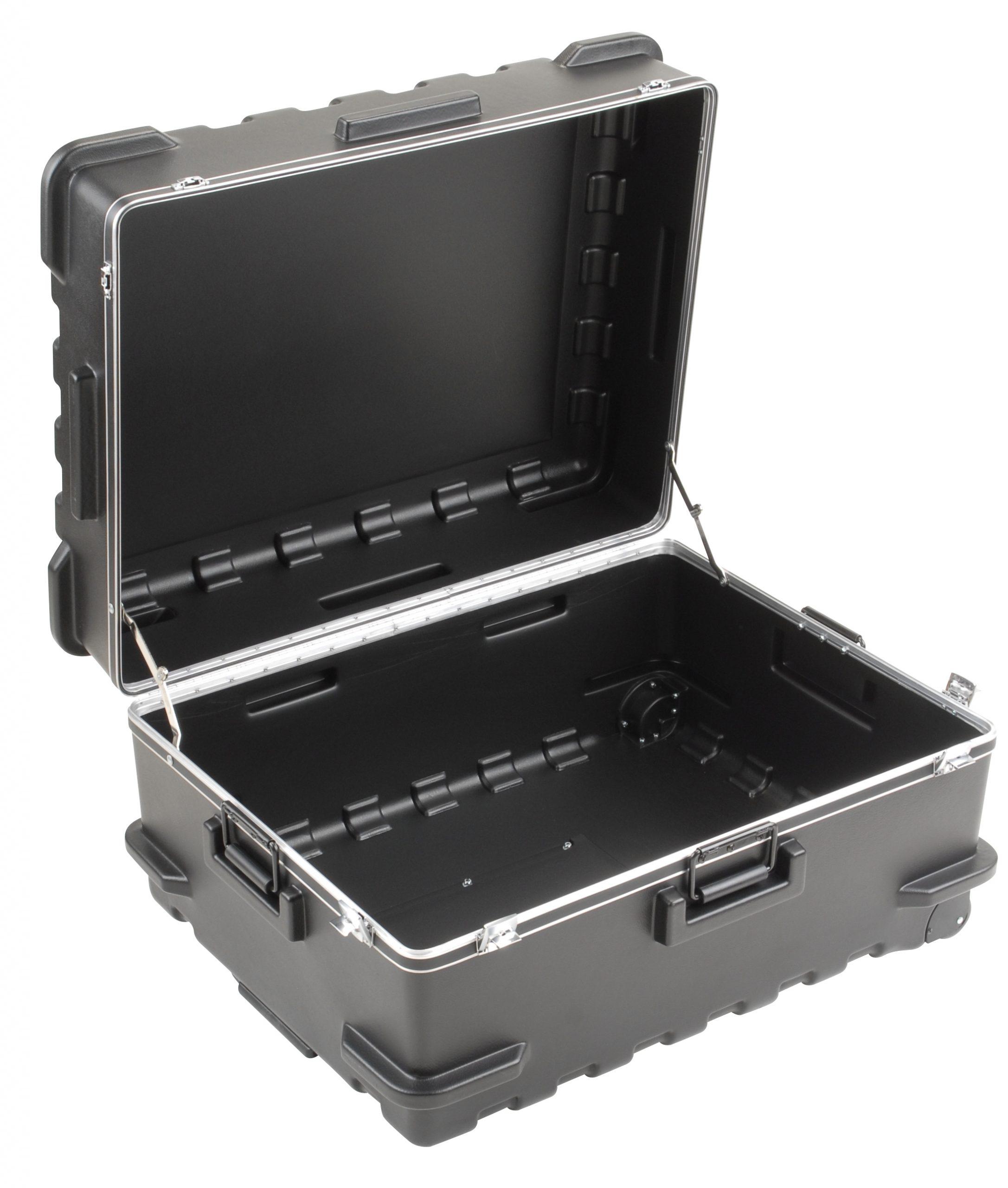 CC3426MR3SK Case