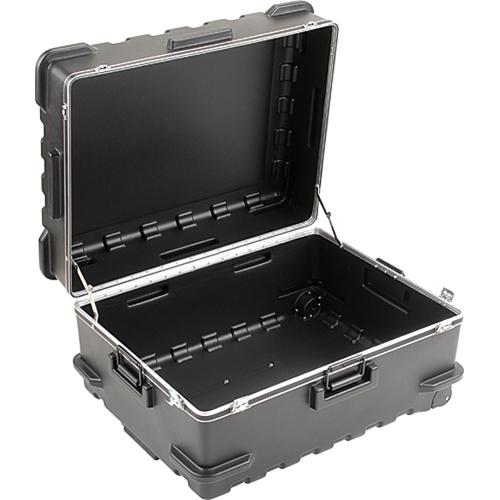 CC3621MR3SK Case