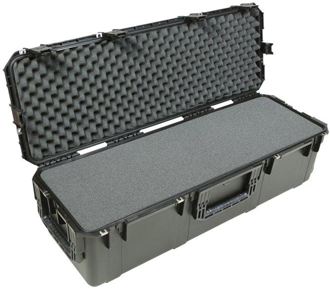 CC4213123ISK Case