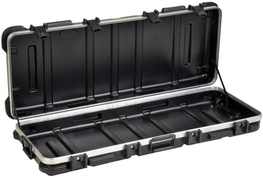 CC4316W3SK Case