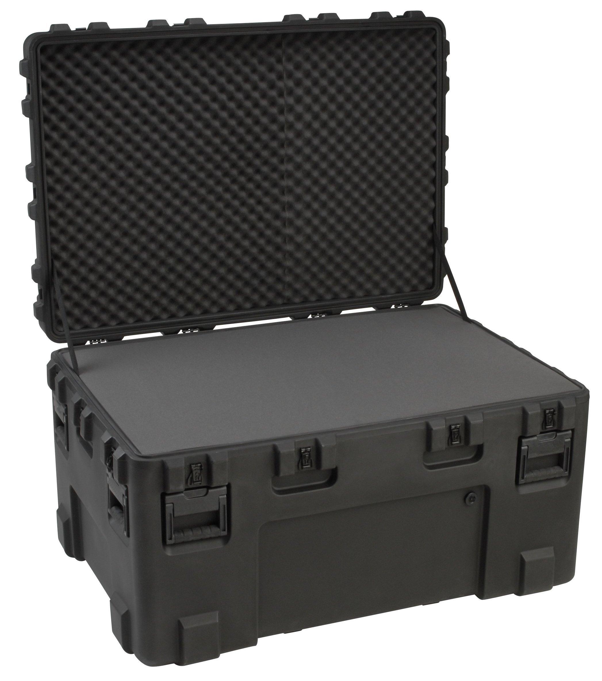 CC4530243RSK Case