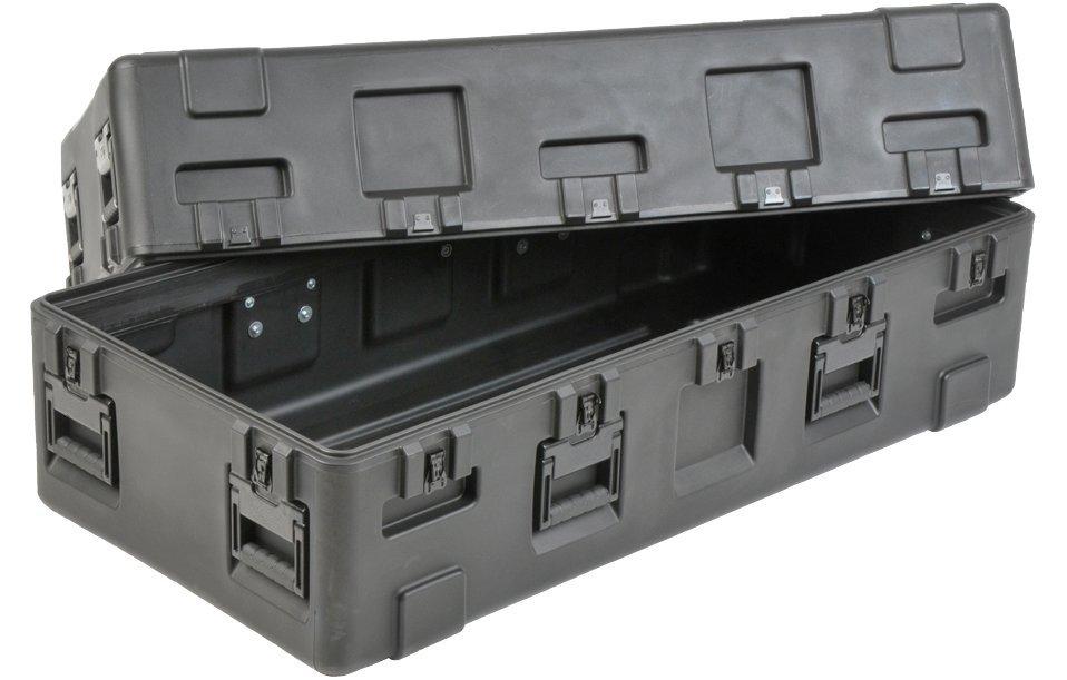 CC5123213RSK Case