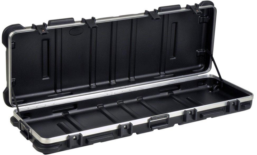 CC5216W3SK Case
