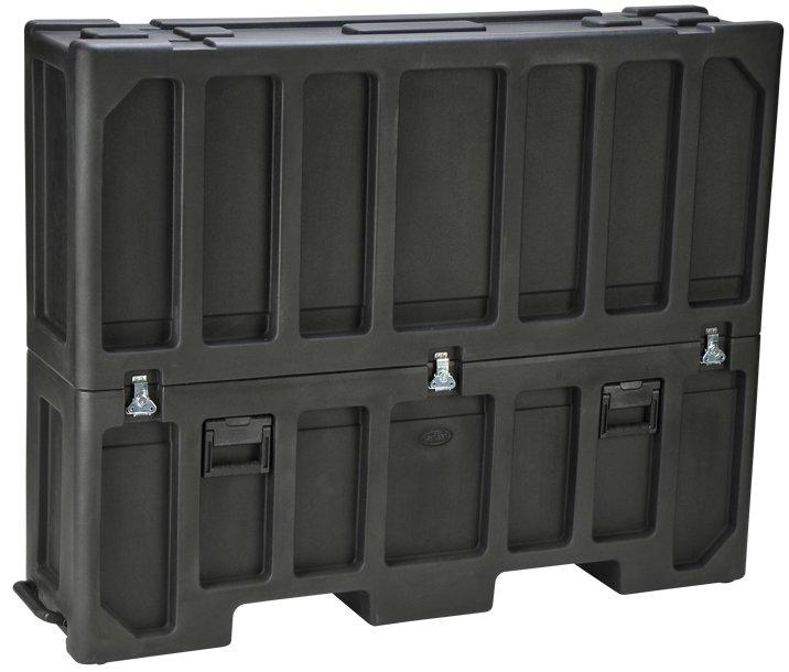 CC52603SK Case