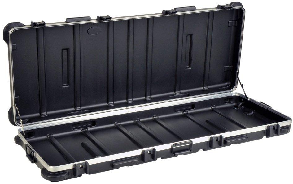 CC6022W3SK Case