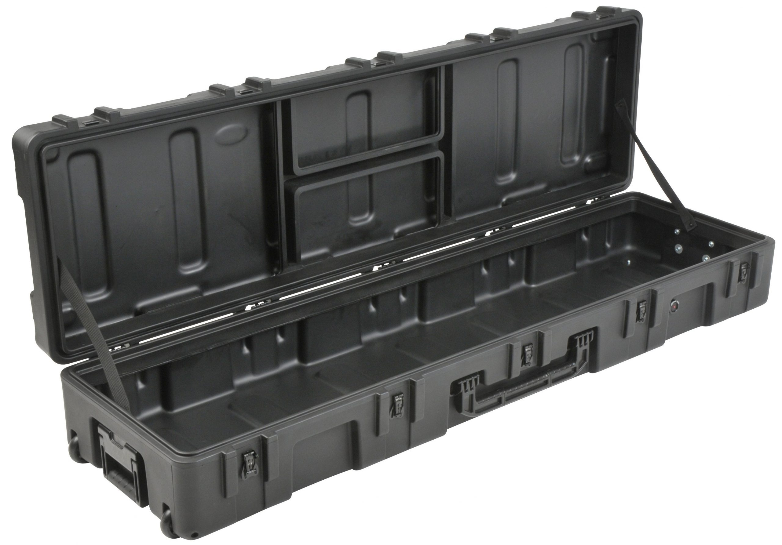 CC641683RSK Case