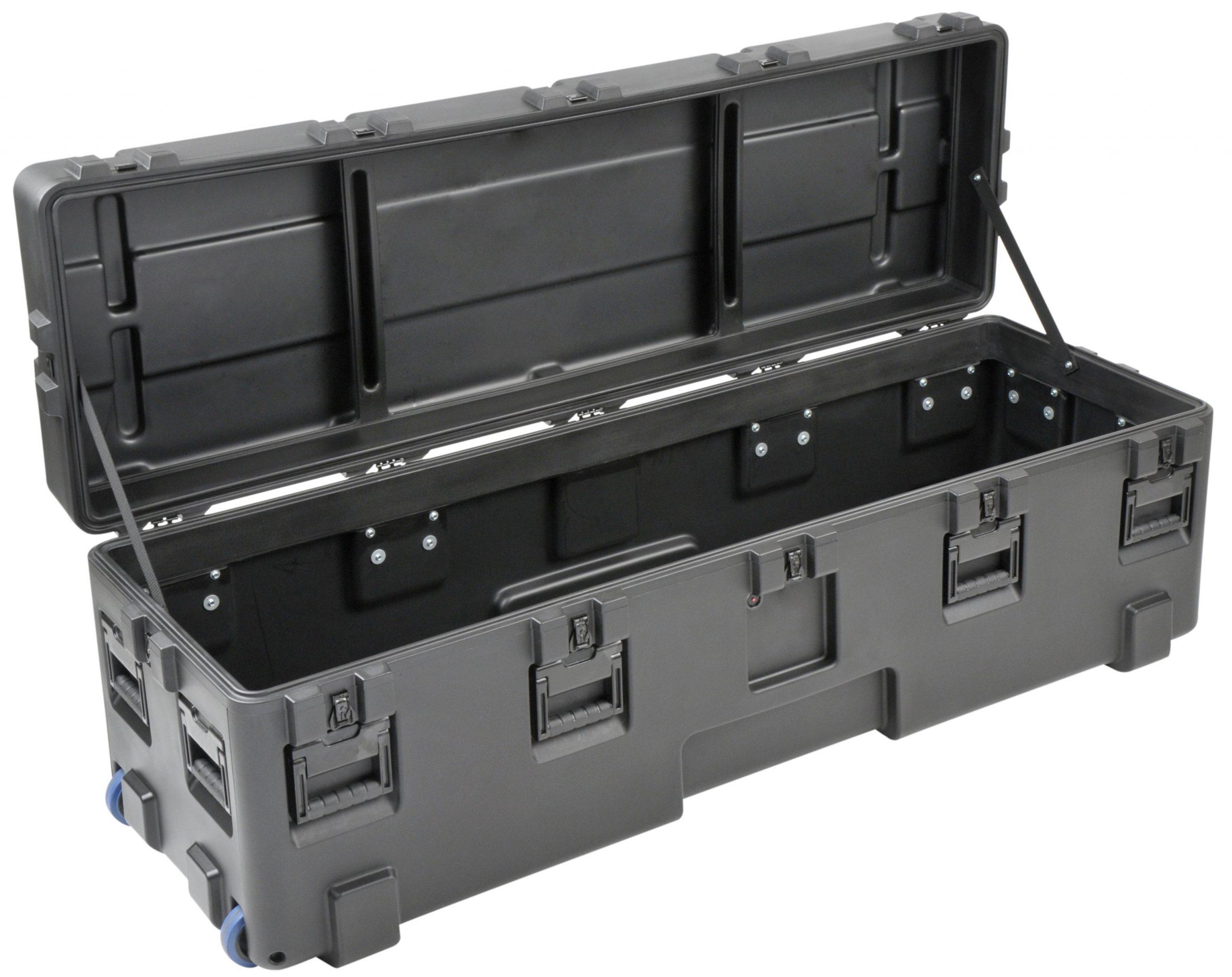 CC6820203RSK Case