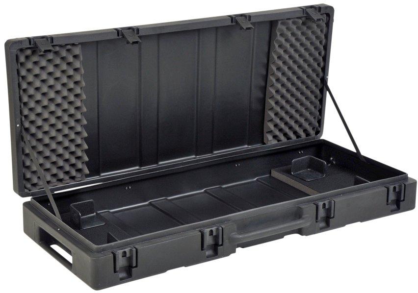 CCR5220W1SK Case