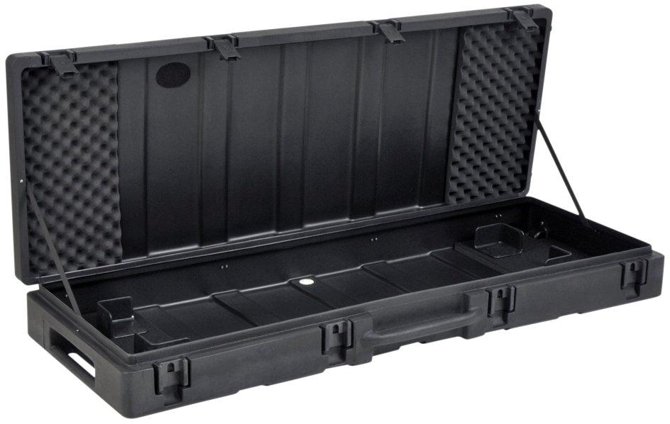 CCR6020W1SK Case