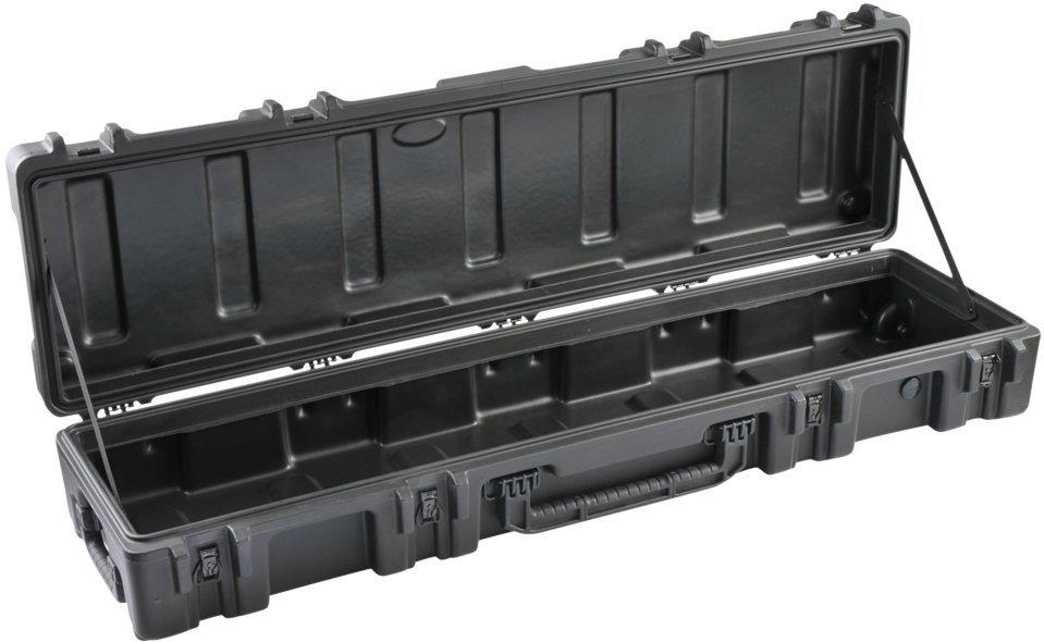 CC521273RSK Case