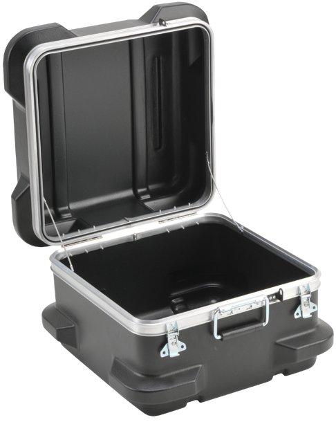 CC1616M3SK Case