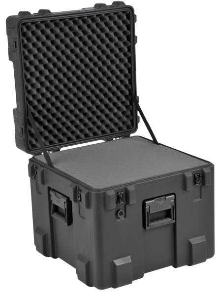 CC2222203RSK Case