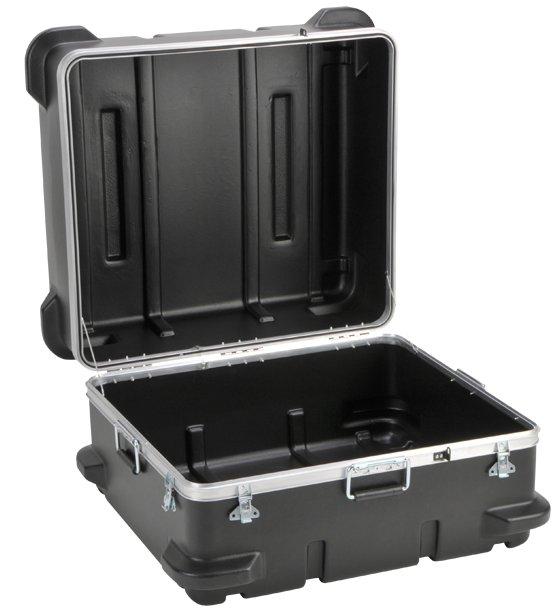 CC2825M3SK Case