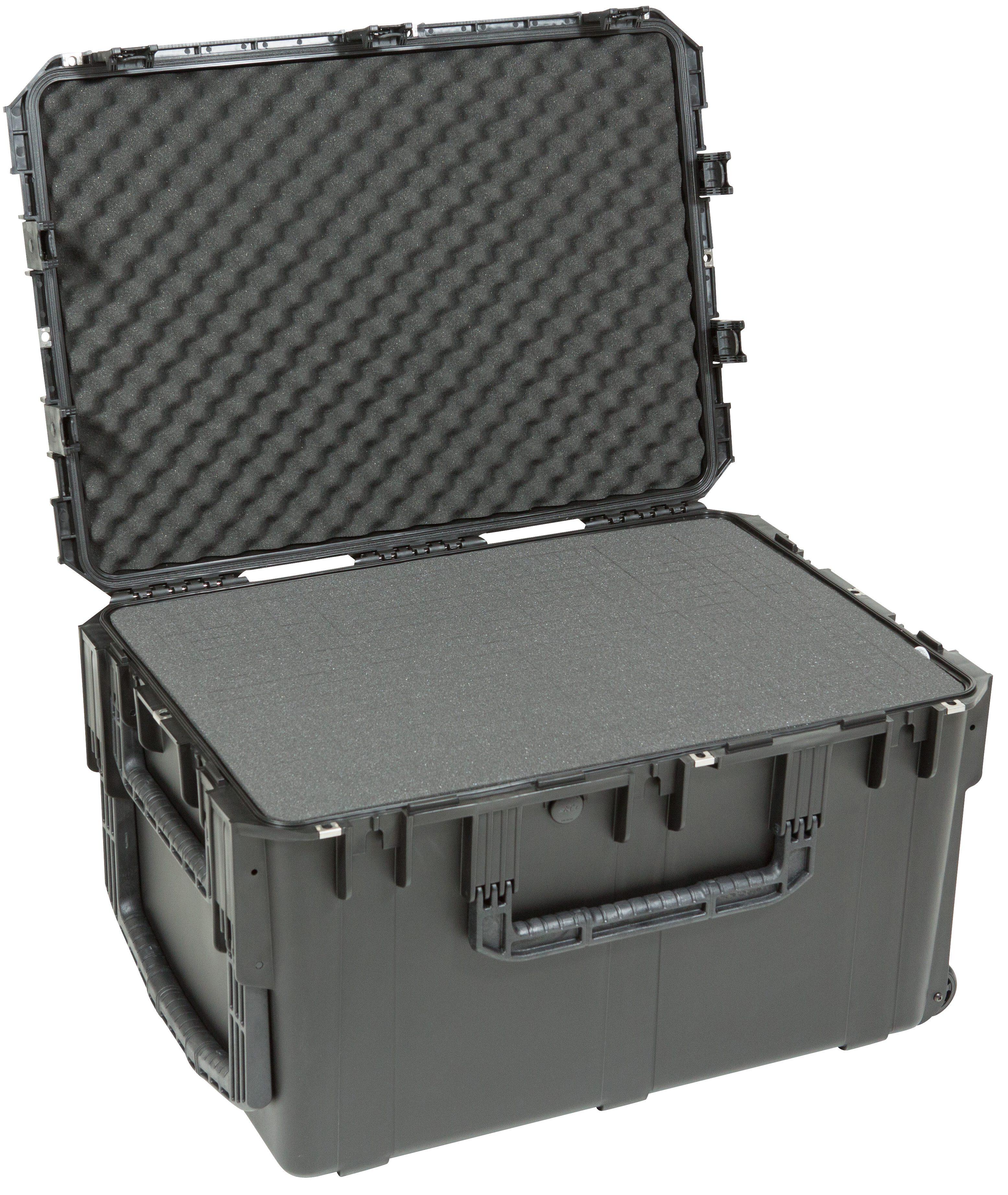 CC3021183ISK Case