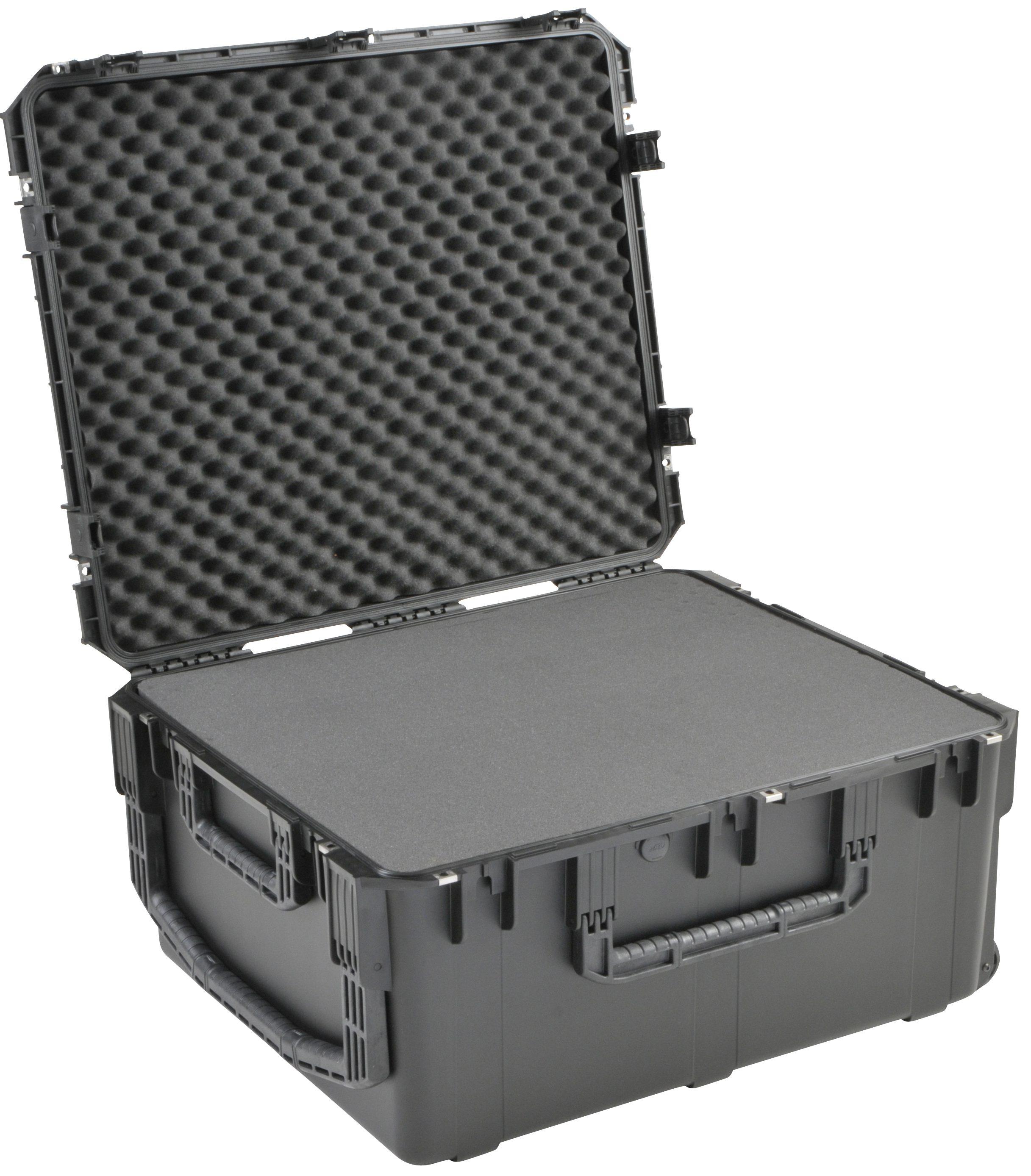 CC3026153ISK Case