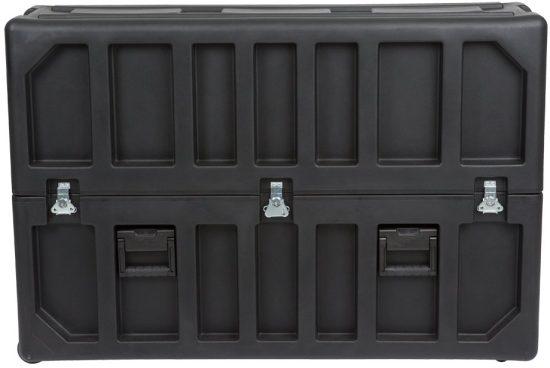 Case Club CC42503SK Case - Foam Example