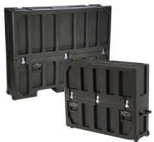 SKB Flat Screen Cases