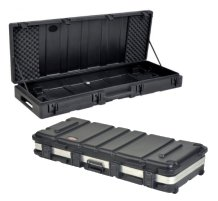 SKB Low Profile Cases