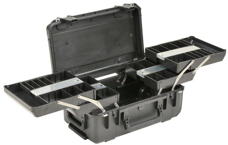 SKB 3i-2011-7B-TR Case