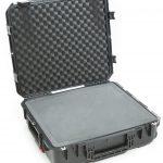 SKB 3I-2421-7 Case