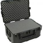 SKB 3I-2617-12 Case