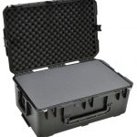 SKB 3I-2918-10 Case