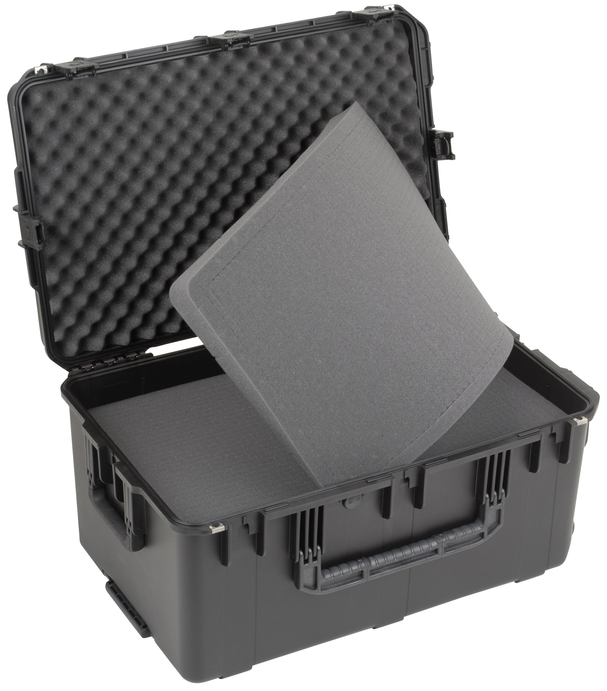 SKB 3I-2918-14 Case