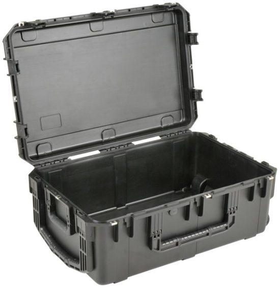 SKB 3I-3019-12 Case - Foam Example