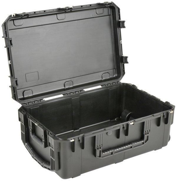 SKB 3I-3019-12 Case