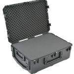 SKB 3I-3424-12 Case