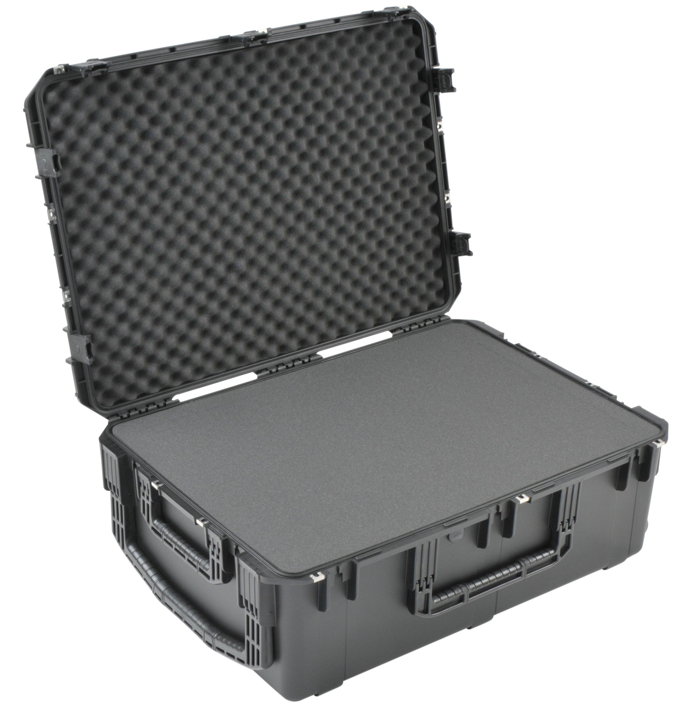 CC3424123ISK Case