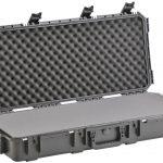 SKB 3I-3614-6 Case