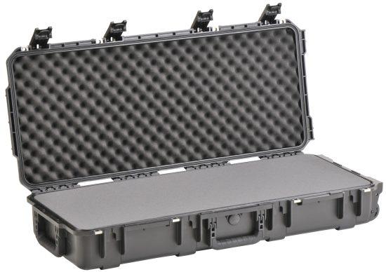 SKB 3I-3614-6 Case - Foam Example
