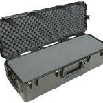 SKB 3I-4213-12 Case