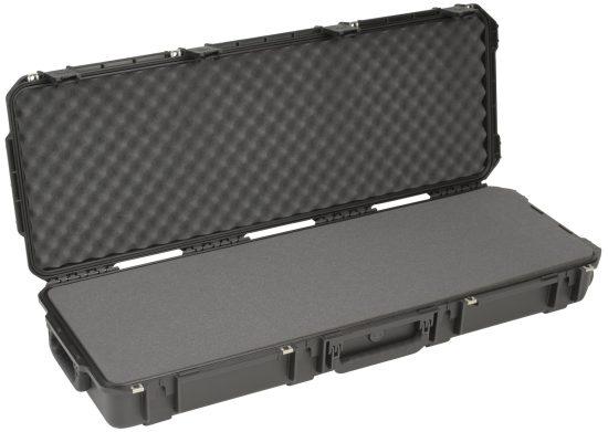 SKB 3I-4214-5 Case - Foam Example