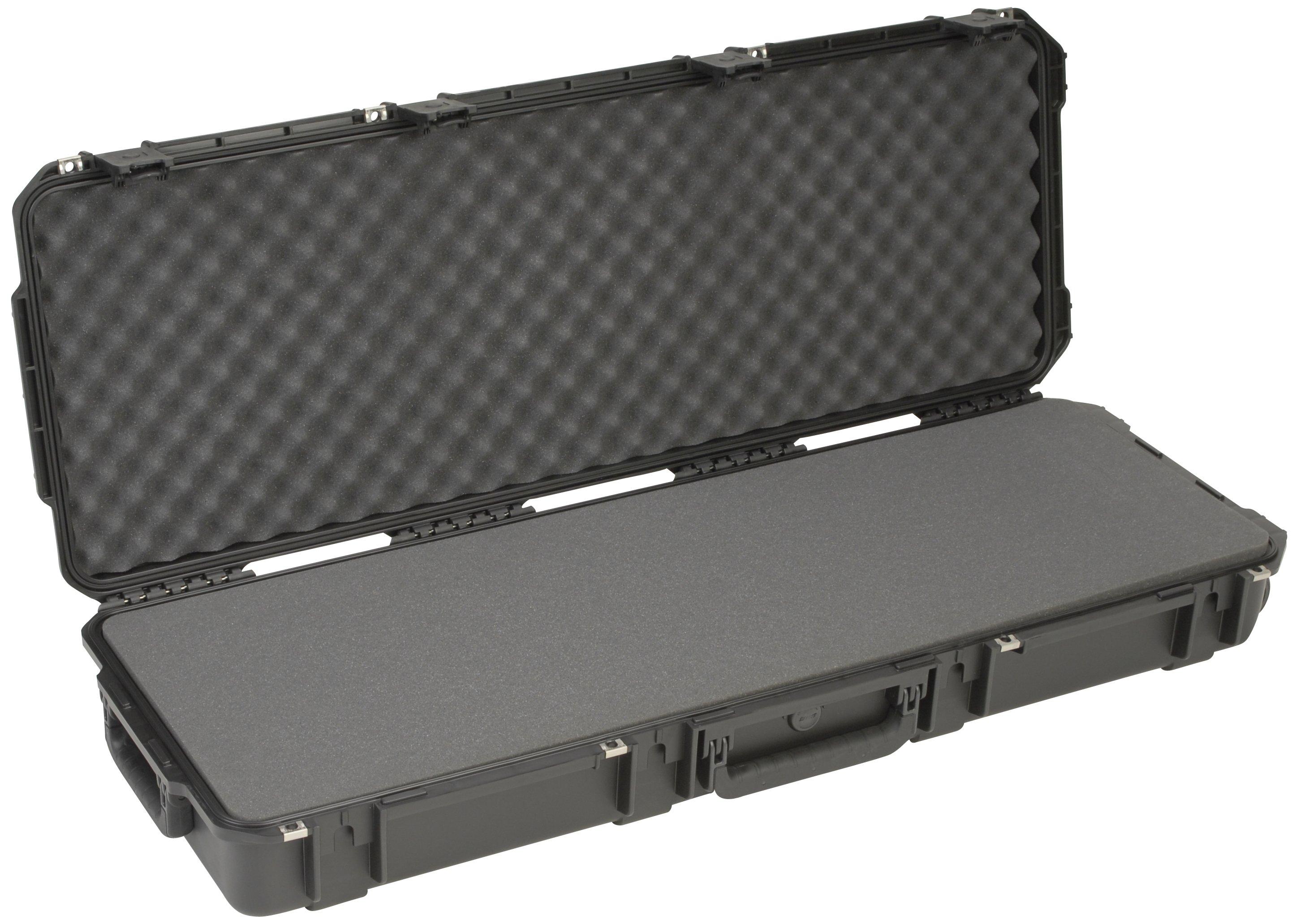 SKB 3I-4214-5 Case