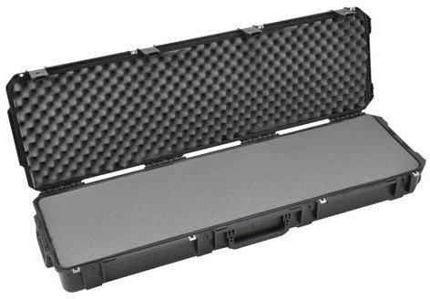 SKB 3I-5014-6 Case