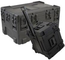 SKB 3R Series Cases