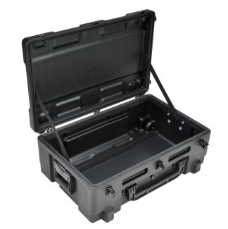 SKB 3R2817-10 Case - Foam Example