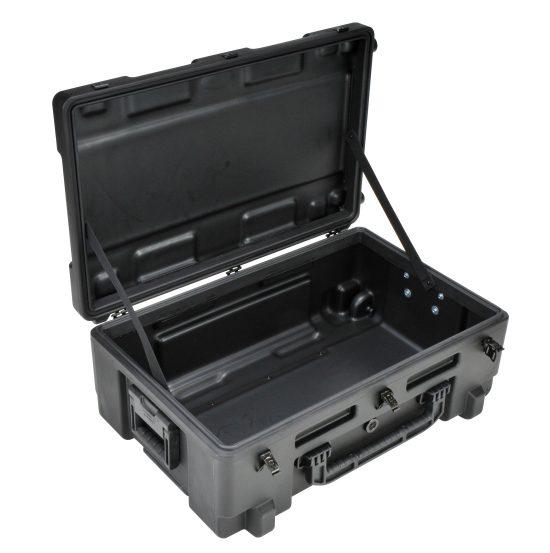 SKB 3R2817-10 Case - Foam Example