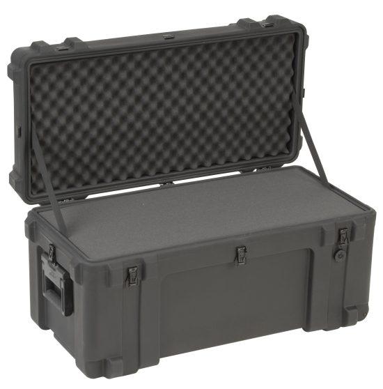SKB 3R3214-15 Case - Foam Example
