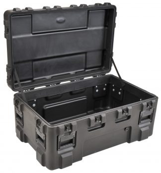 SKB 3R4024-18 Case - Foam Example