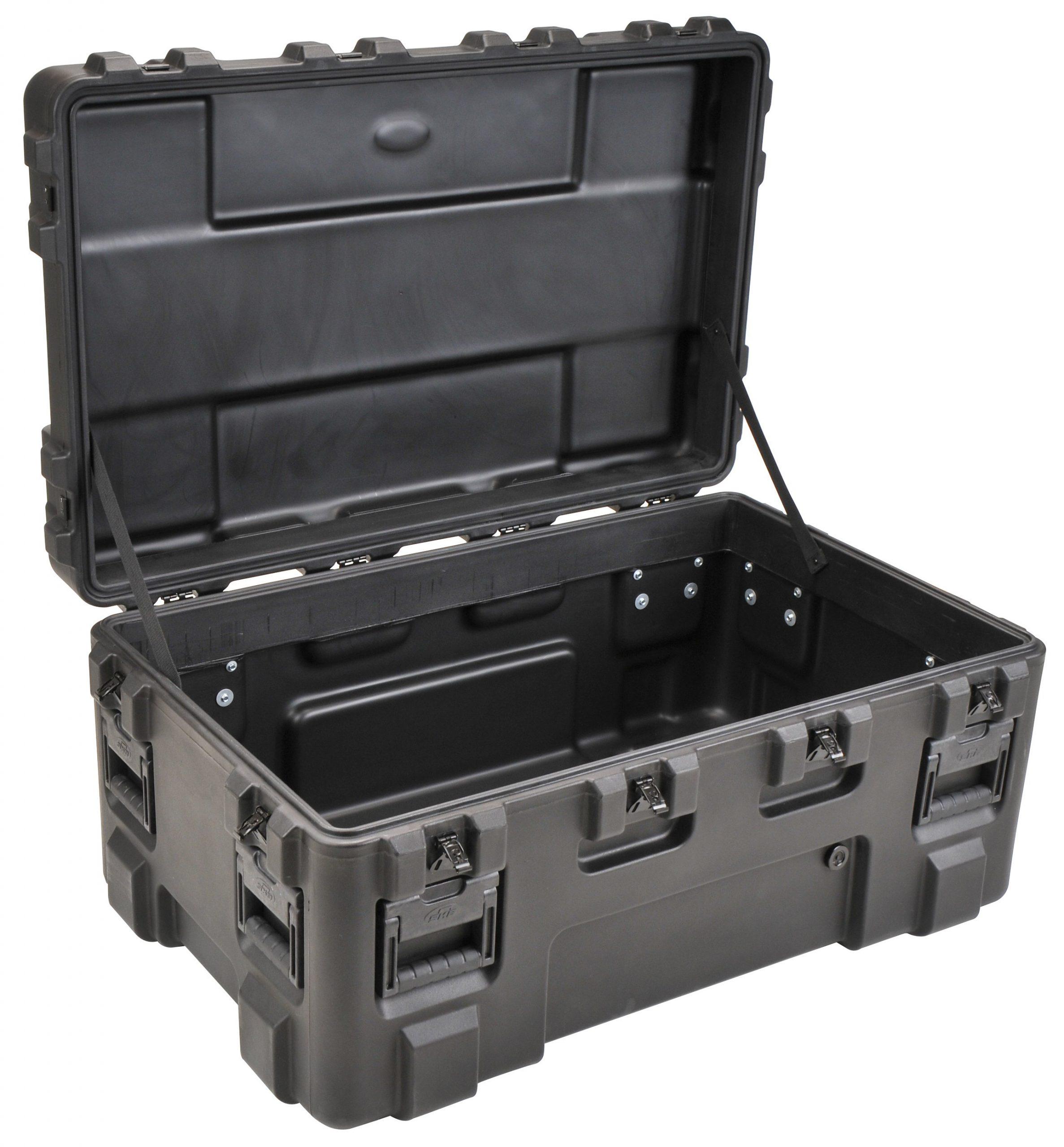 SKB 3R4024-18 Case