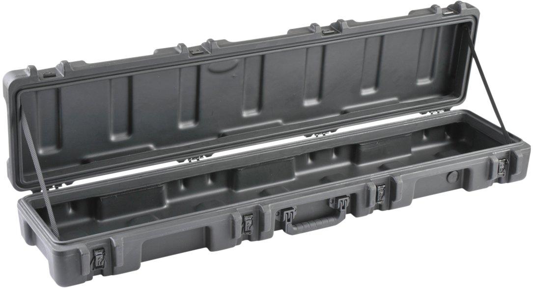 SKB 3R4909-5 Case