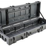 SKB 3R6218-10 Case