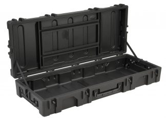 SKB 3R6223-10 Case - Foam Example