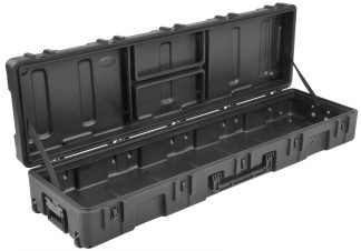 SKB 3R6416-8 Case - Foam Example