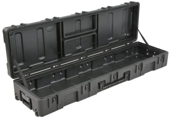 SKB 3R6416-8 Case - Foam Example