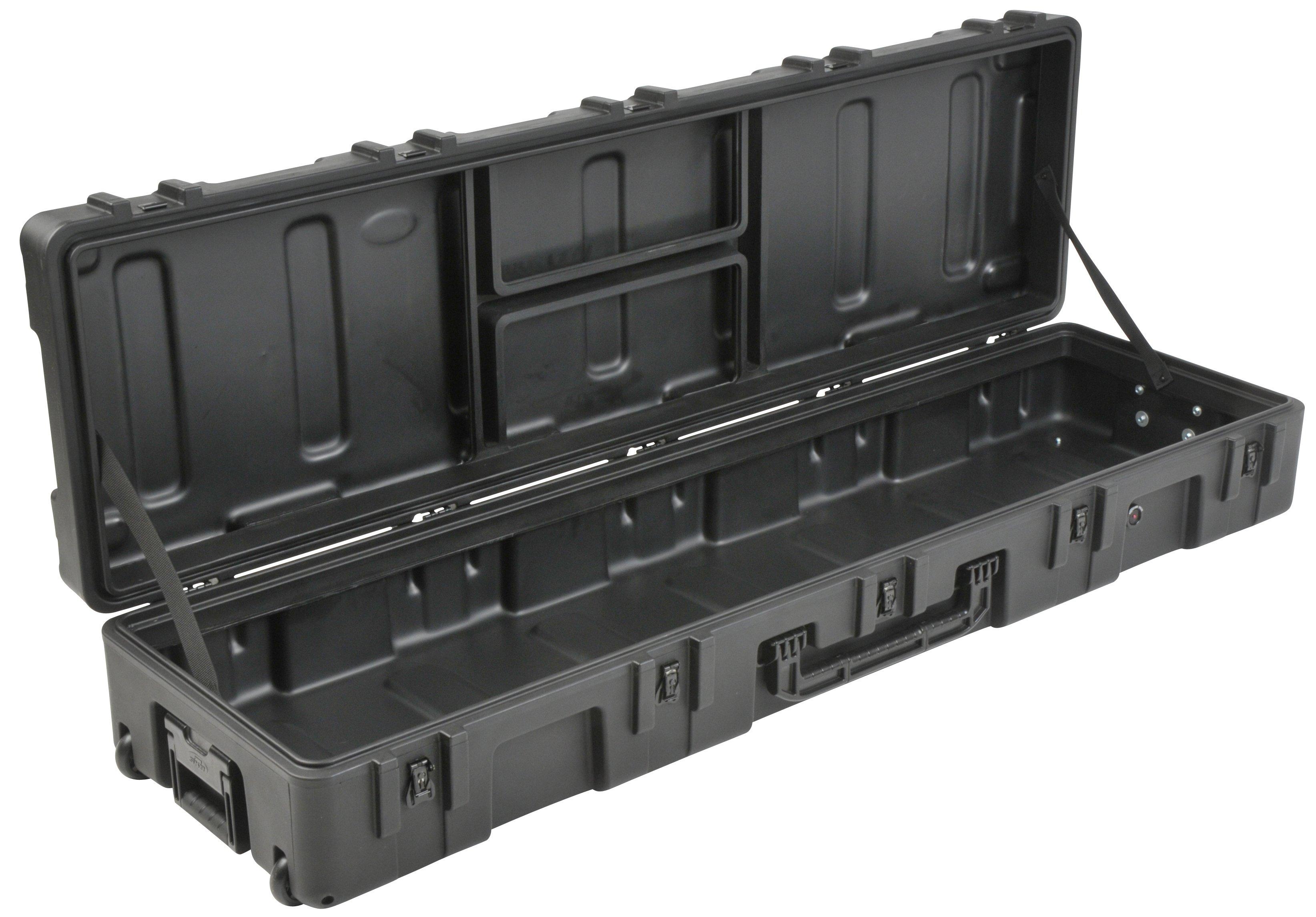 SKB 3R6416-8 Case