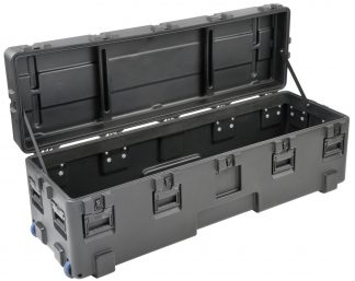 SKB 3R6820-20 Case - Foam Example